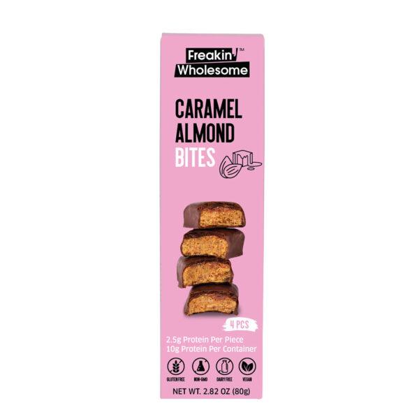 Almond-Caramel-Box-Front